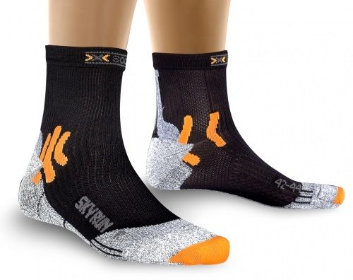 X-Socks Socken