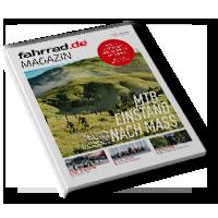 FDE Magazin SS19