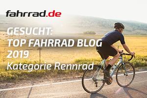 Rennrad Fahrrad Blog Wahl