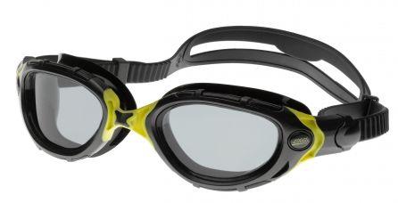 Zoggs Triathlon Schwimmbrille