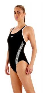 Speedo Schwimmanzug