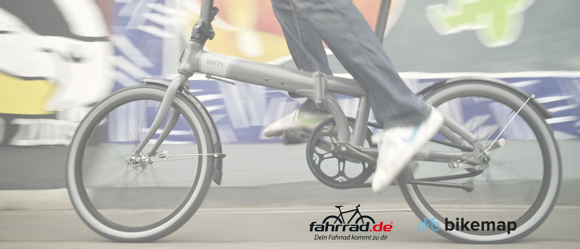 Top Fahrrad-Blogs der Kategorie Spezialthemen