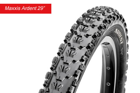 Maxxis Ardent 29 Zoll