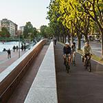 Top Fahrrad-Blogs Kategorie Stadtrad / Fahrradpolitik