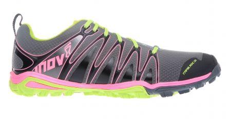 inov-8 Running Schuhe Trailroc