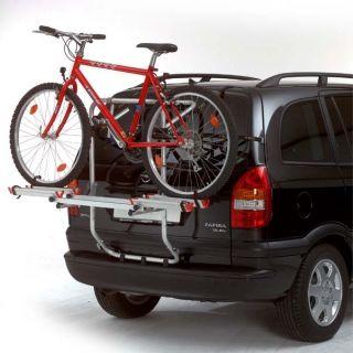 fahrradtr ger ohne anh ngerkupplung online kaufen. Black Bedroom Furniture Sets. Home Design Ideas