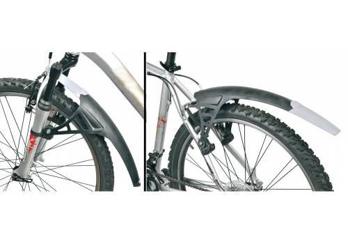 schutzblech fahrrad g nstig kaufen im schutzbleche shop. Black Bedroom Furniture Sets. Home Design Ideas