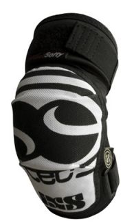 iXS Protektor für Knie