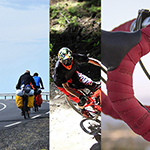 Die Wahl der Top Fahrrad-Blogs Kategorie Allrounder / Alleskönner