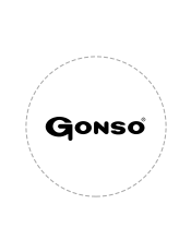 gonso