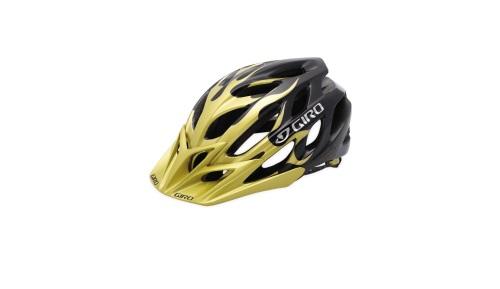 Giro Mountainbike Helme