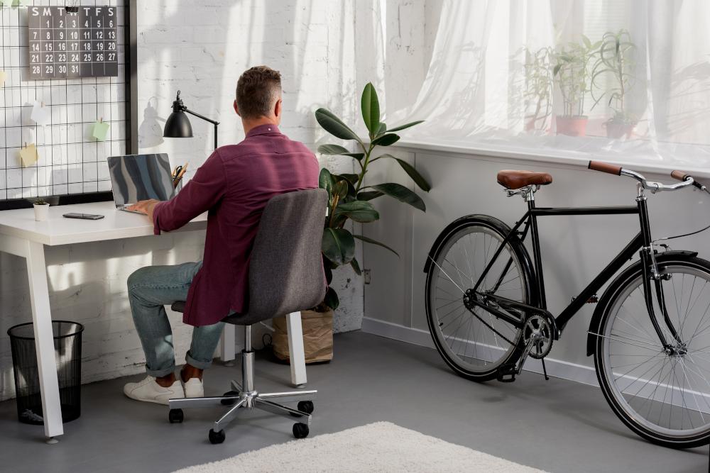 Die fahrrad.de Blogwahl 2021