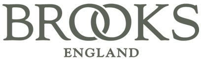 Brooks England Logo