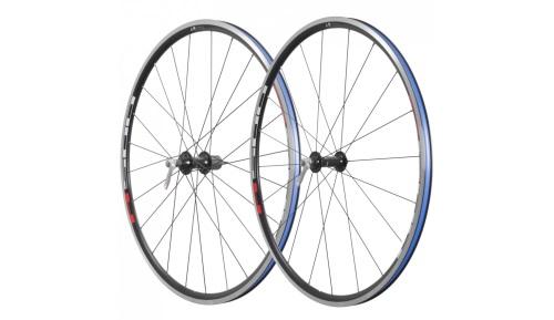 Shimano Rennrad Laufradsatz