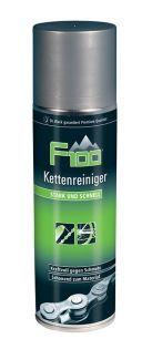 f100 Reiniger Spray für Fahrradkette