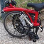 Top Fahrrad Blogs Kategorie Nischen und Exoten Fahrrad Blogs