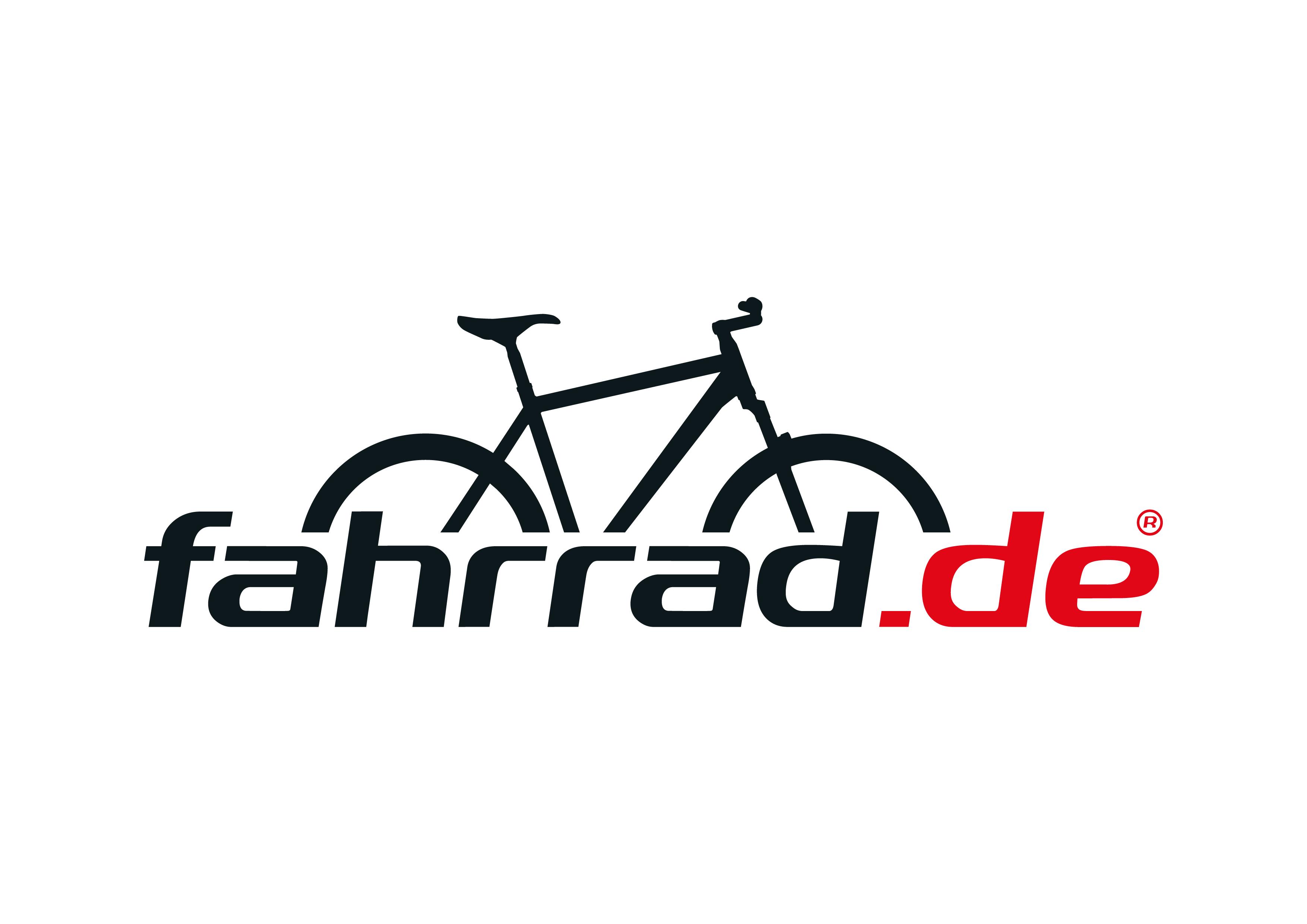 Kindersitz Zubehör Für Fahrradkindersitz Günstig Kaufen